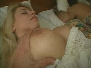 See Porno Video