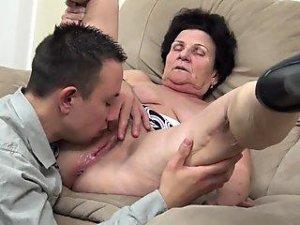 Redtube Sex